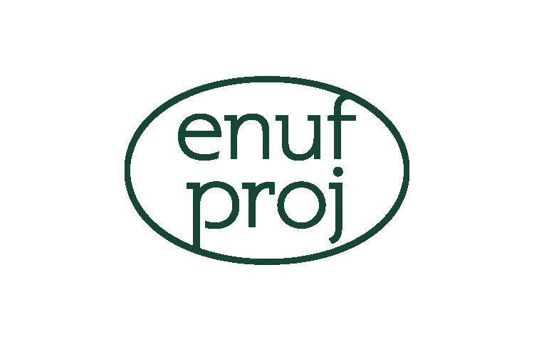 이너프 프로젝트